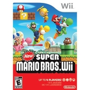 Nintendo 