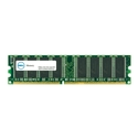 512 MB Dell Certified Replacement Memory Module fo