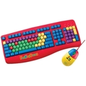 FunKeyBoard and FunMouse Bundle
