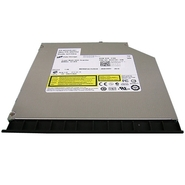 Dell 8X Serial ATA DVD+/-RW Drive for Select Dell