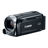 Canon VIXIA HF R400 3.28 MP 32X Optical Zoom High