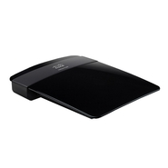 Cisco E1200 300 Mbps Wireless-N Router