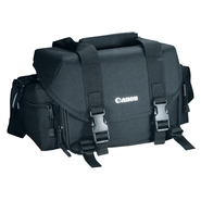Gadget Bag 2400 Camera Case