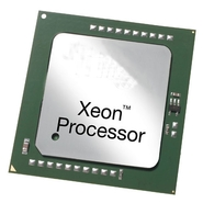 Dell Xeon E5630 2.53 GHz Quad Core Processor