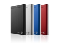 3TB Backup Plus Desktop External Drive - USB 3.0