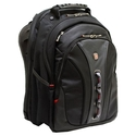 Swiss Gear LEGACY Checkpoint Friendly Backpack - F