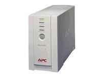 IM PROM SKU - 901459 - APC BACK-UPS CS 500VA 120V