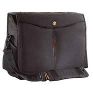 Meridian II Messenger Case - Fits Laptops of Scree