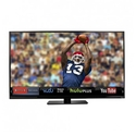 Vizio 65-inch LED Smart TV - E650I-A2 HDTV with Qw