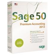 "Download ¢Â€Â"" Sage Software 50 Premium Accountin"