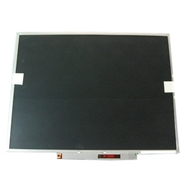 Dell Refurbished: LCD Screen - 15