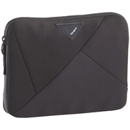A7 Laptop Sleeve - Fits Laptops of Screen Sizes Up