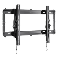 ICLPTM3B03 Universal Tilting Wall Mount for 32-inc