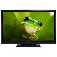 Vizio E-Series 47-inch LCD TV - E471VLE 1080p HDTV