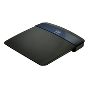 Cisco Linksys EA3500 App Enabled N750 Dual-Band Wi