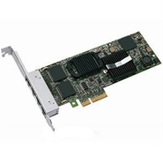 Intel Ethernet I350 QP 1Gb Server Adapter, Custome