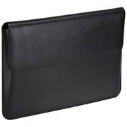 Dell XPS Leather Sleeve - Fits laptops with Screen