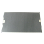 Dell Refurbished: High Definintion LCD Screen - 15