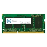 Dell 2 GB Dell Certified Replacement Memory Module