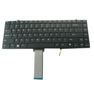 Refurbished: Single Pointing Keyboard - 86 Keys fo