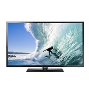 Samsung 46-inch LED TV - UN46F5000 HDTV