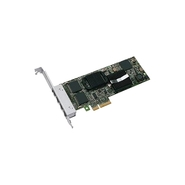 Gigabit ET Quad-Port Server Adapter - W918N