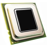 Dell Intel Core I3-540 3.06 GHz Dual Core Processo