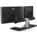 Dual Monitor Stand - MDS14A