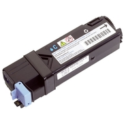 2130cn Cyan Toner - 2500 pg high yield -- part FM0