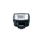 Speedlite 270EX II Flash for Type-A EOS Cameras