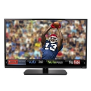 VIZIO 32-inch LED LCD TV - E320i-A0 E-Series 720p