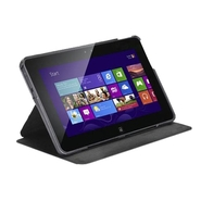 Dell Latitude 10 Soft-Touch Case - Fits Tablet wit