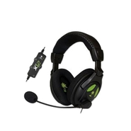 Voyetra Turtle Beach Ear Force X12 Headset