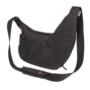 Lowepro Passport Sling Bag - Black