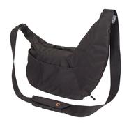 Lowepro Passport Sling Bag - Black