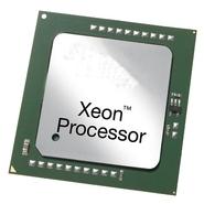Intel Xeon E5-2407 2.20GHz, 10M Cache, 6.4GT/s QPI