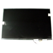 Dell Refurbished: WUXGA LCD Screen - 15.4