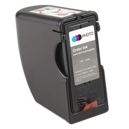 Dell 922 High Capacity Black Ink Cartridge ( Serie
