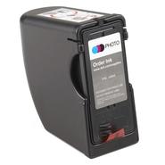 Dell 922 High Capacity Black Ink Cartridge ( Serie