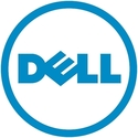 Dell LTO5 Media Tape Drive - 50-Pack
