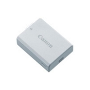Canon LP-E5 Li-Ion Camera Battery Pack