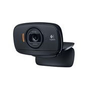 Logitech 