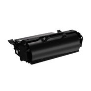 DELL Dell 9GPVM toner -- 25000 page (high yield, u