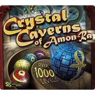 Download - Selectsoft Publishing Crystal Caverns A