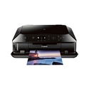 Canon Pixma MG5420 Wireless Photo All-In-One Print