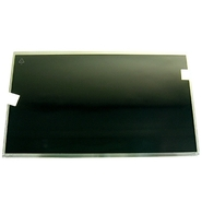 Dell Refurbished: High Definition LCD Screen - 14