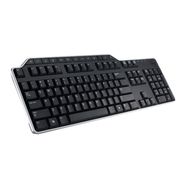 Dell KB522 Business Multimedia Keyboard - Spanish