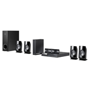 LG BH6820SW 3D Blu-ray Disc Home Theater System