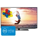 Samsung Series 5 40-inch LED TV - UN40EH5000FXZA 1