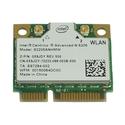 Dell WiFi Link 6205 Wireless-N Half Mini-Card for